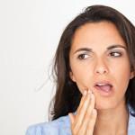 Анальгин от зубной боли