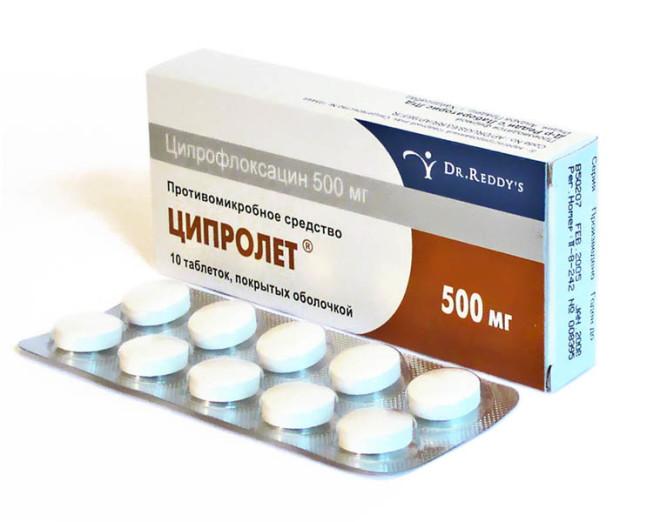 антибиотик при вагините у собак новости, слухи читайте