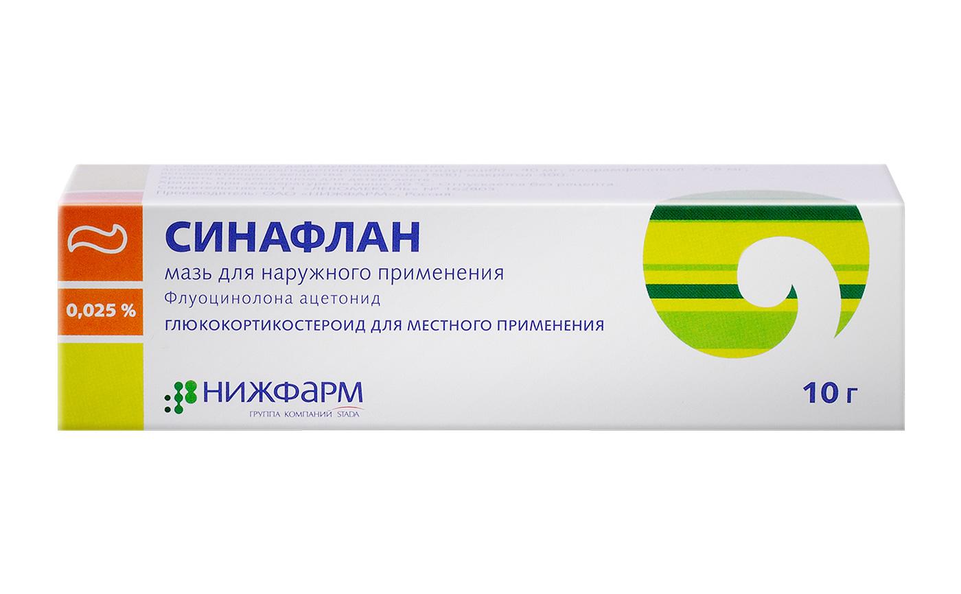 Мази от псориаза самые эффективные средства гормональные и негормональные