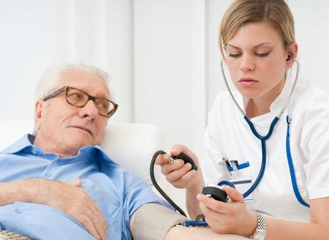 lekarstvo-ot-povishennogo-davleniya-kaptopril