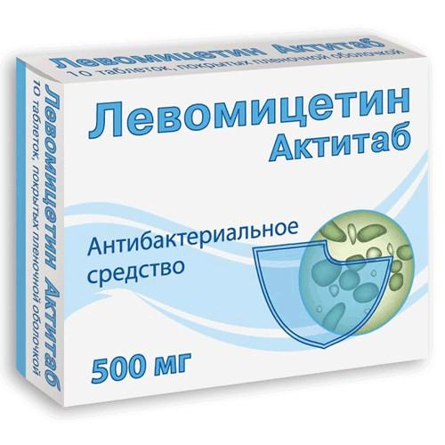 сколько стоят таблетки от молочницы флюкостат цена