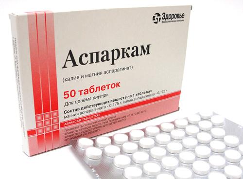 цефалексин таблетки от чего помогает