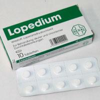 Лопедиум инструкция