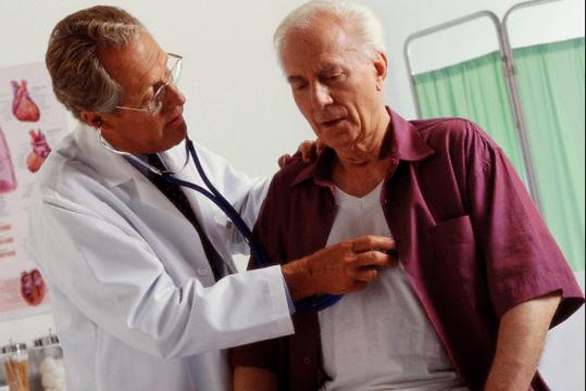 таблетки после инфаркта брилинта