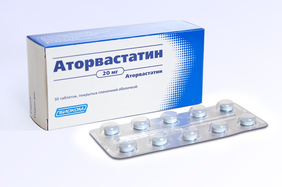 Лекарство от здоровья смотреть онлайн вконтакте