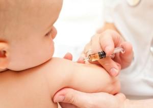 АКДС прививка инструкция