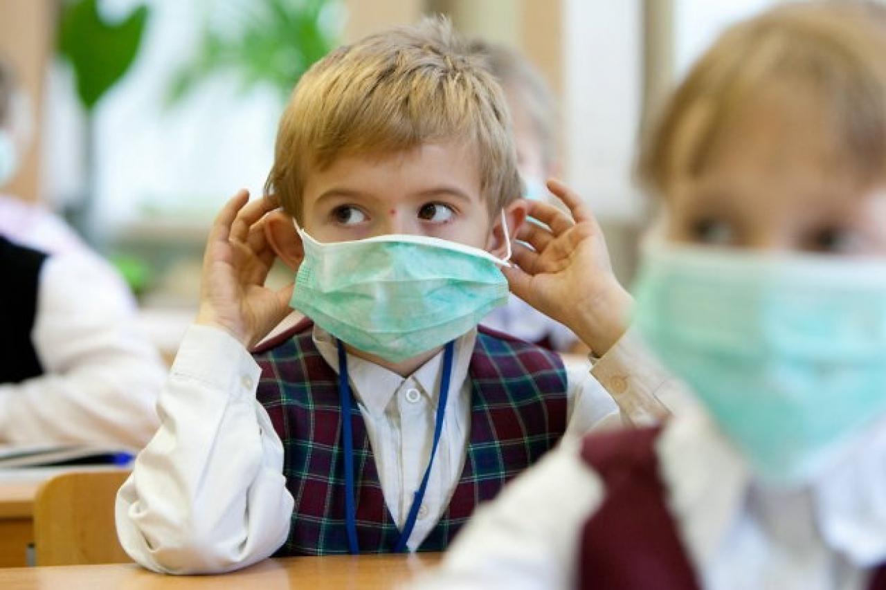 аллергия на лавомакс отзывы