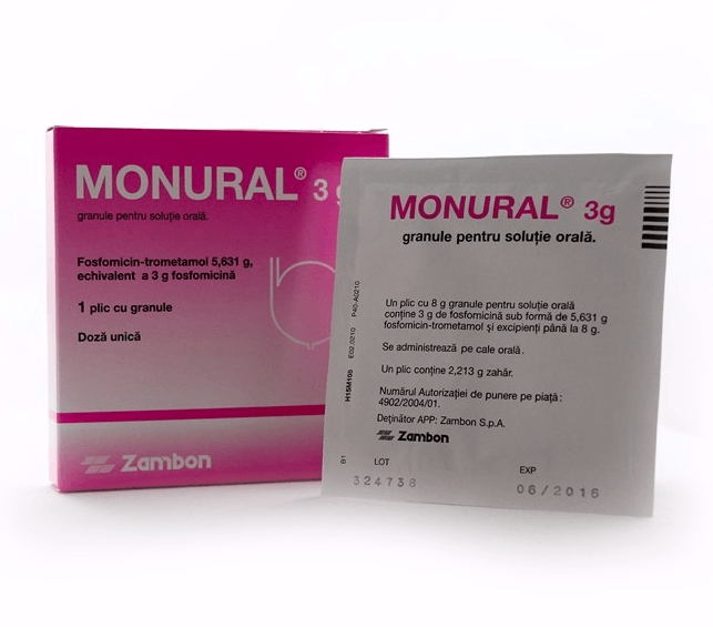 Инструкция по применению лекарств аналоги отзывы