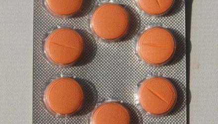 От чего помогает «Нолицин». Инструкция, отзывы и цена таблеток