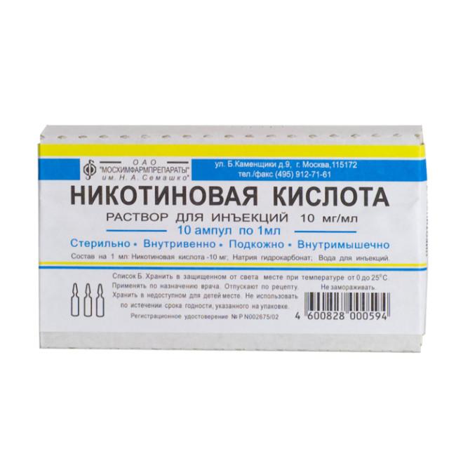 russkaya-hozyayka-lesbiyanka-soblaznyaet-sluzhanku