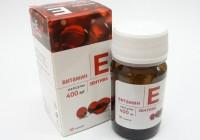 Для чего полезен витамин Е в капсулах. Инструкция по применению для женщин и мужчин