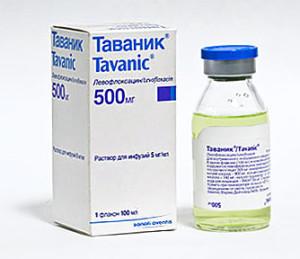 Таваник 500 инструкция
