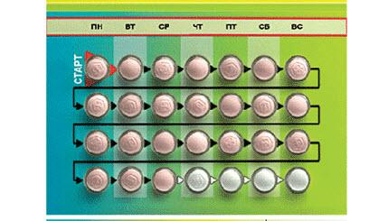 Джес таблетки инструкция по применению лекарства израиля.