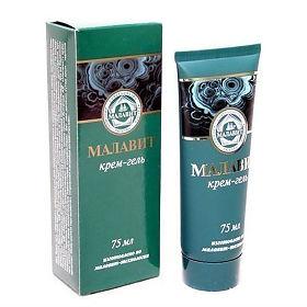 Малавит инструкция