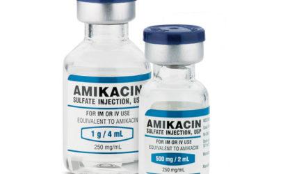 Таблетки и уколы «Амикацин»: инструкция, цены и реальные отзывы