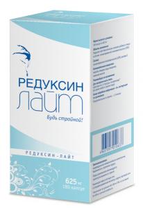 Таблетки для похудения в аптеке без рецепта
