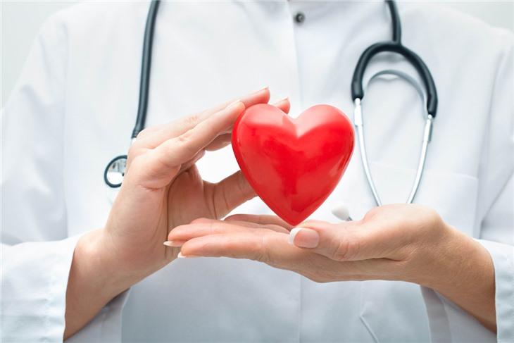 Россияне стали реже умирать от заболеваний сердца и сосудов