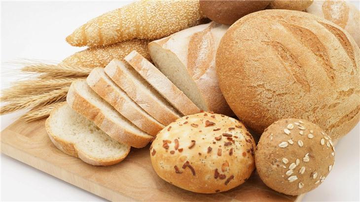 Медики назвали неожиданный вред белого хлеба