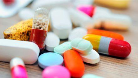 Ученые создали лекарство от преждевременной смерти детей