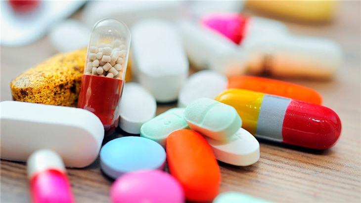 лекарство от преждевременной смерти детей