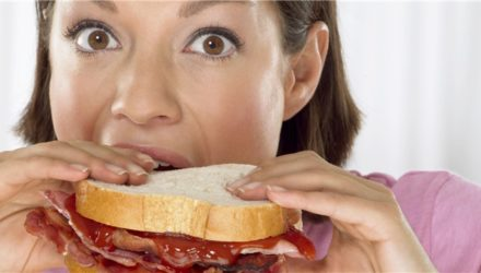 Продукты, провоцирующие аномальный рост жира