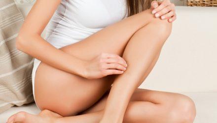 Мышечная судорога: причины, симптомы и лечение