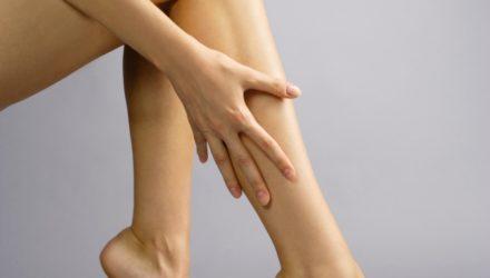 Какие обследования сделать, если болят ноги