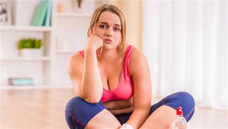 Найдено средство борьбы с ожирением без диет и спорта